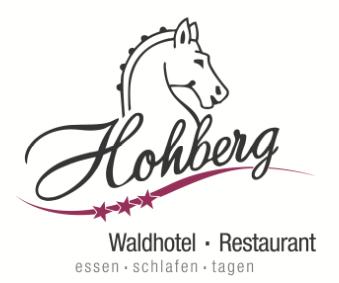 hotel-hohberg.ch