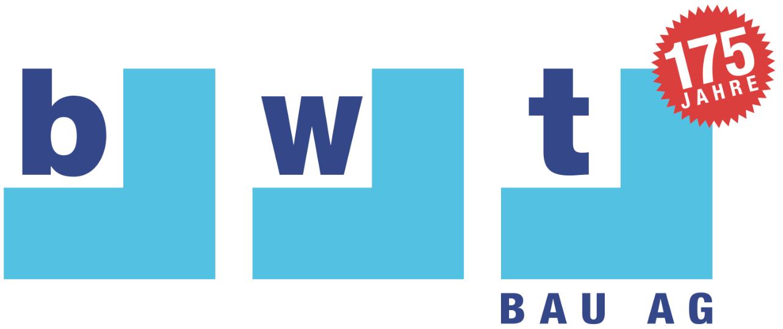 bwt.ch