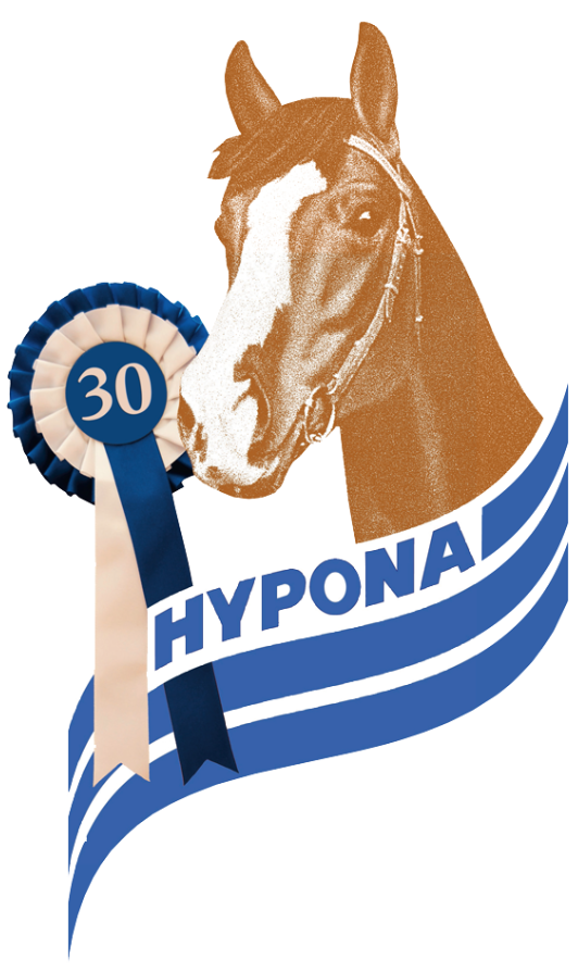 http://www.hypona.ch