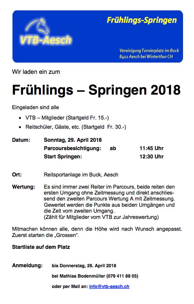 Bildschirmfoto 2018-04-04 um 09.46.32.png
