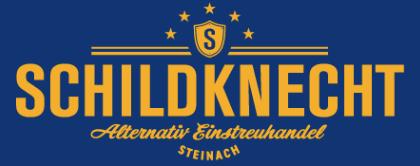 schildknecht-einstreu.ch
