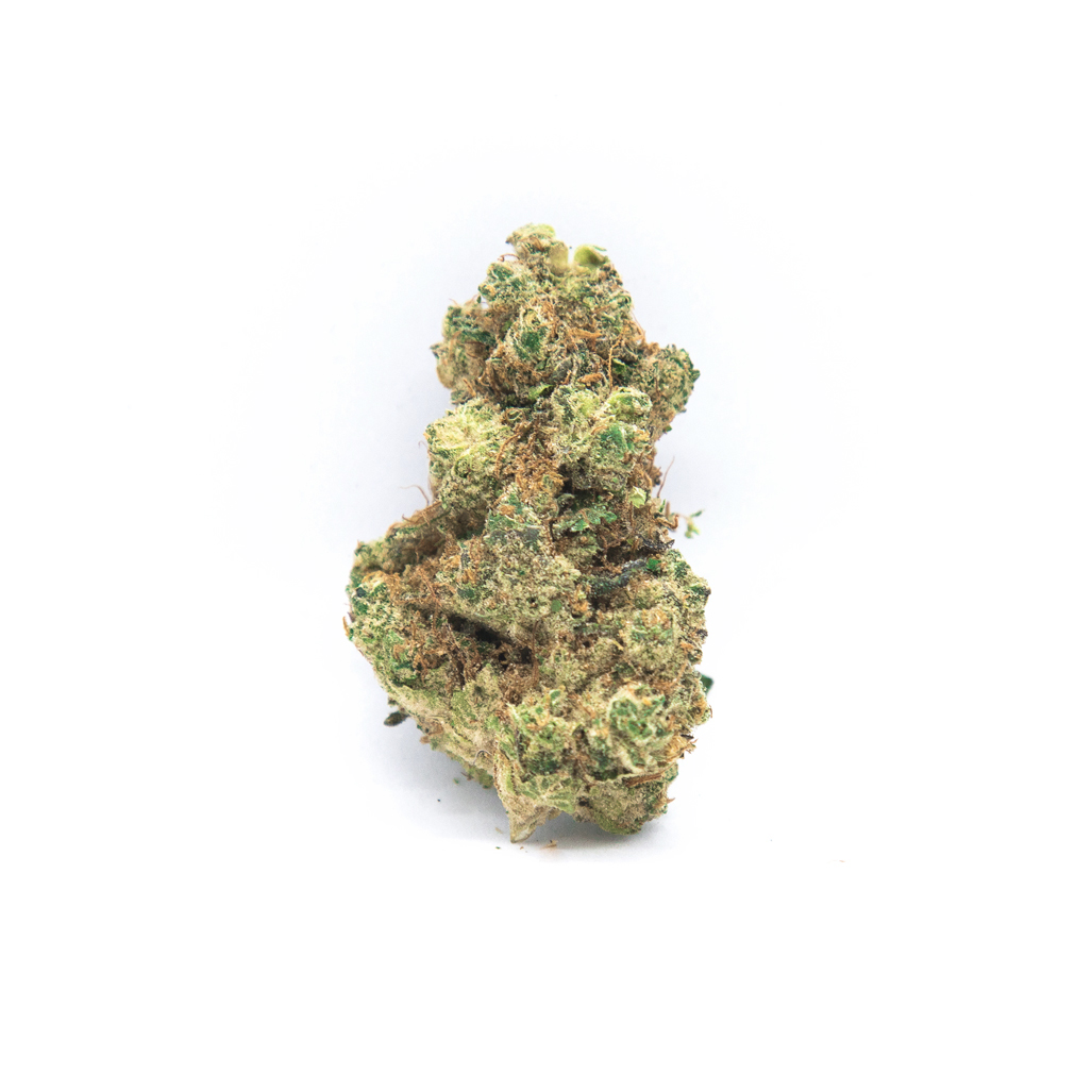In-Store Menu — CommCan, Inc  - The Commonwealth Cannabis