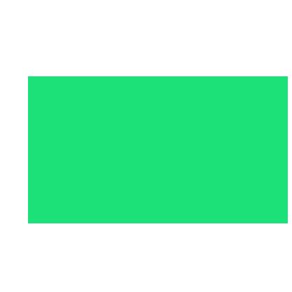 paxlogo.png
