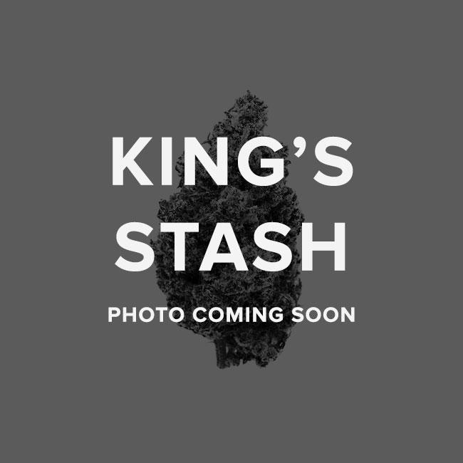 kingsstash.jpg