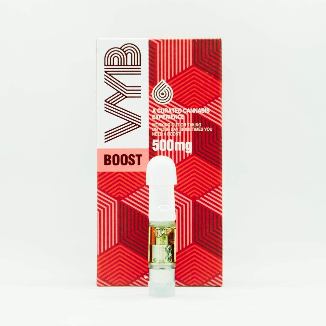 BOOST-CART-BOX.jpg