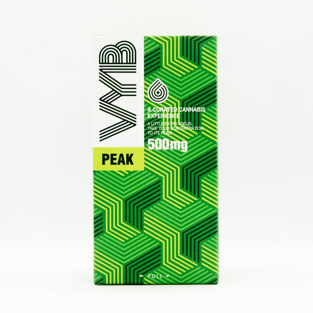 PEAK-CART-BOX.jpg