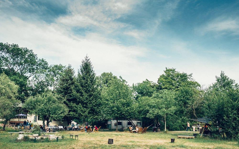 Natur-Garten-Leipzig-4.jpg