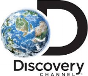 discovery.598b54553ad6c5419dd51821654e7497.png