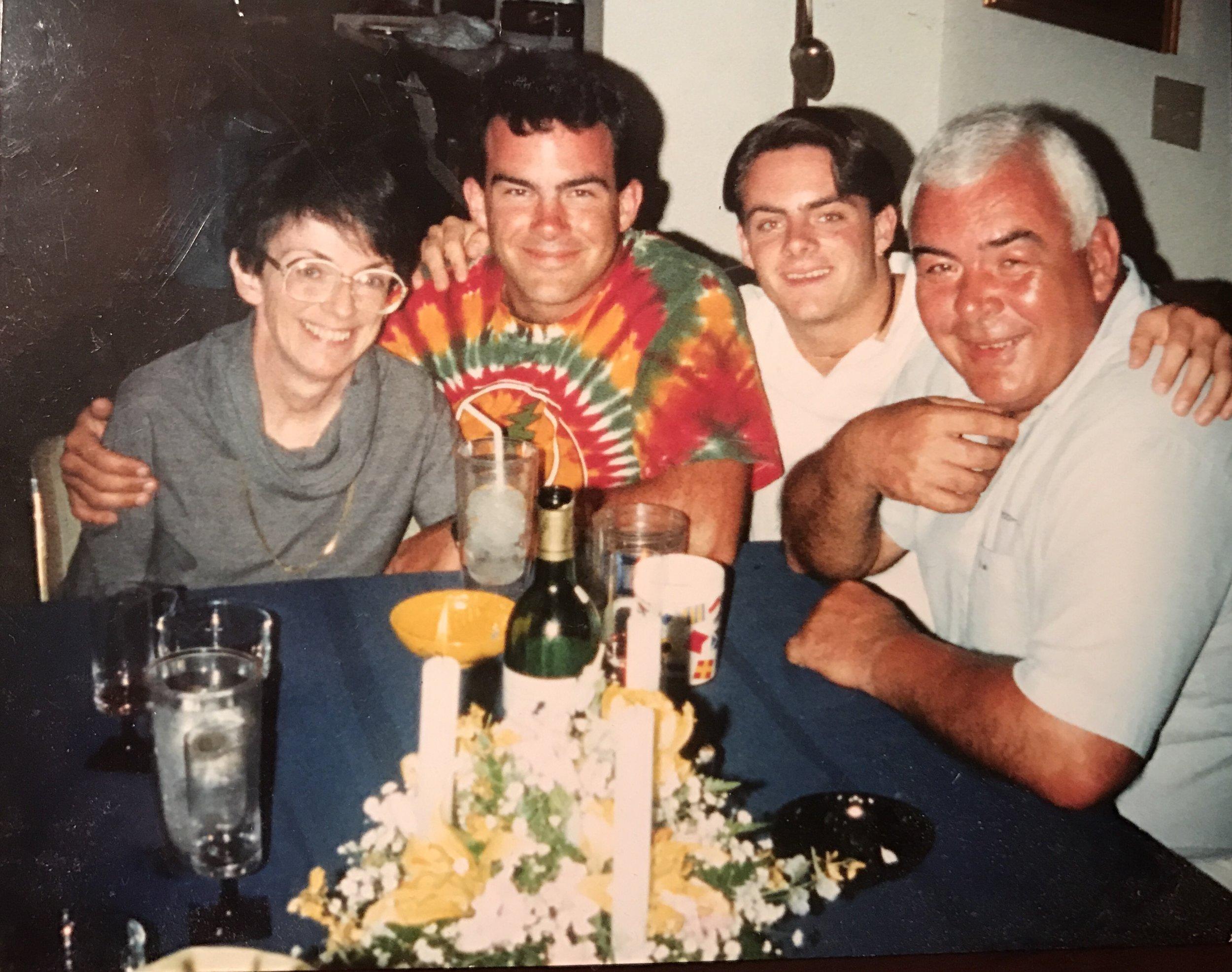 Schmidt Family.jpg