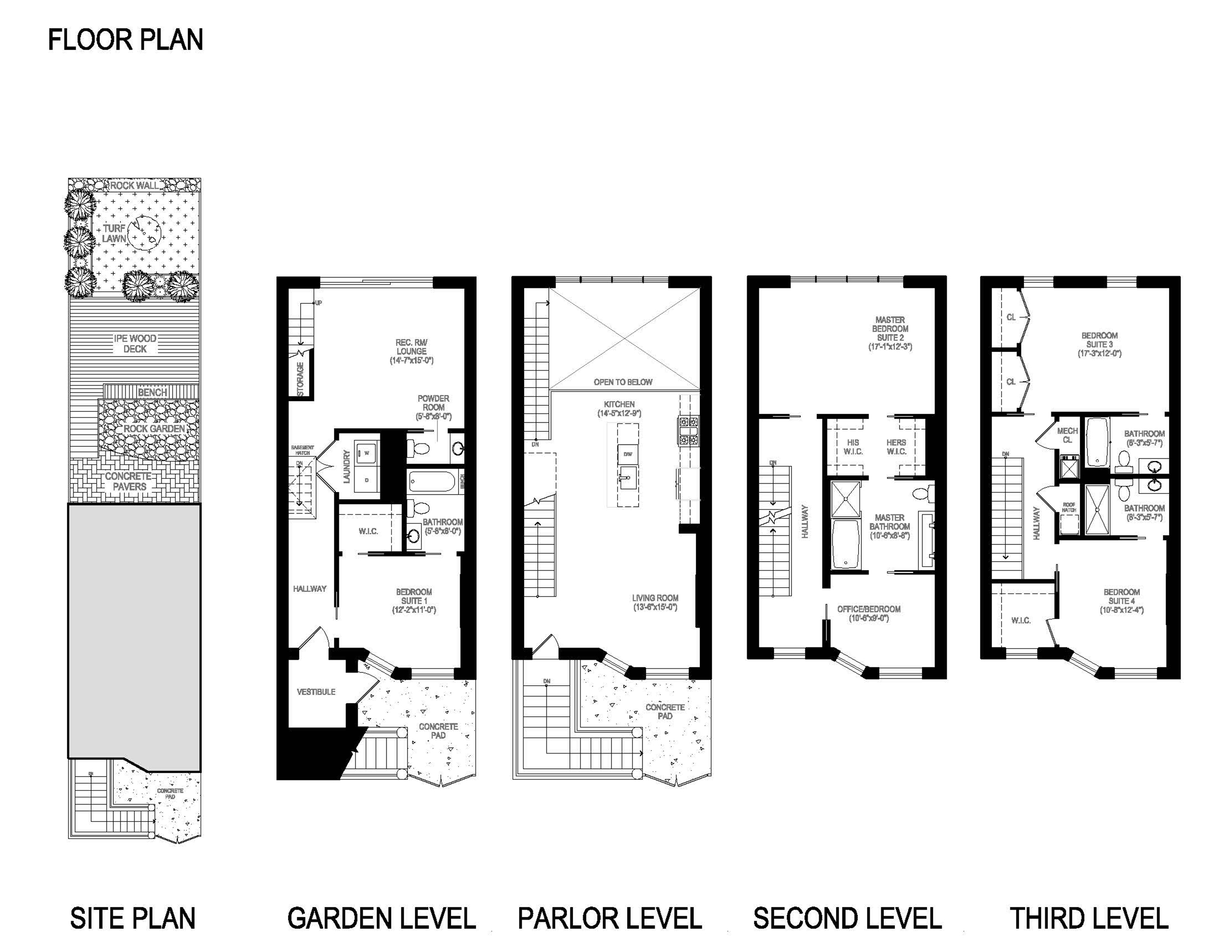 2015.08.28_Marketing Floor Plans_47 Bradhurst Ave_web.jpg