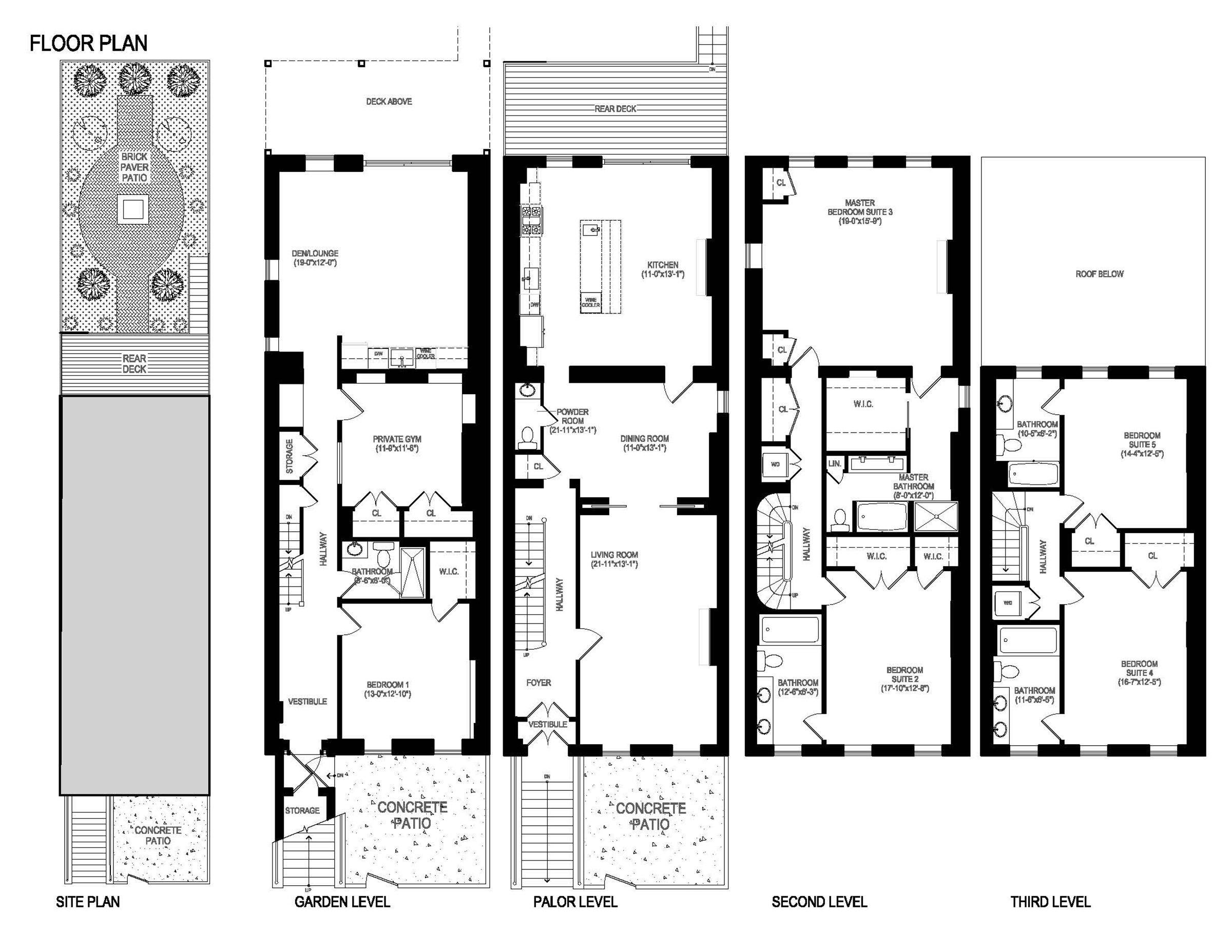 137 Mercer Street_Marketing Floor Plans_web.jpg