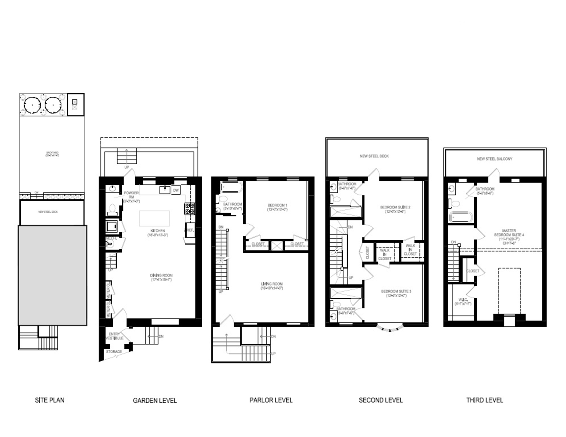 296 Manhattan Ave_Final Layout for Marketing_web.jpg