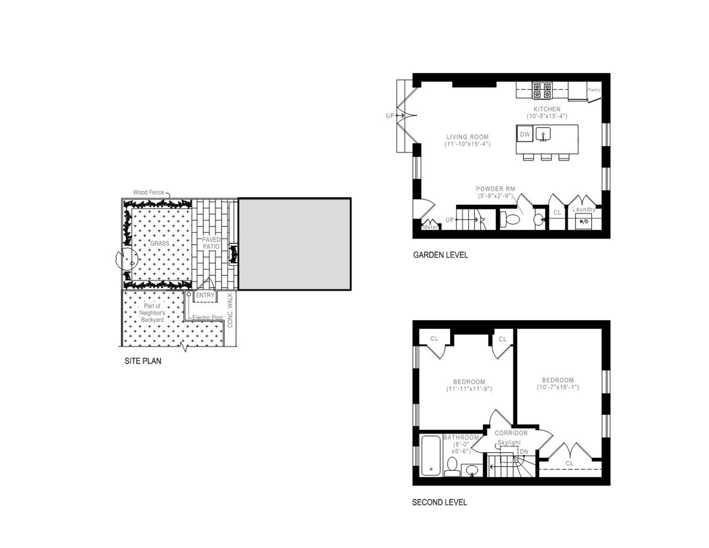 237 Montgomery (back house)_Marketing Floor Plans.jpg