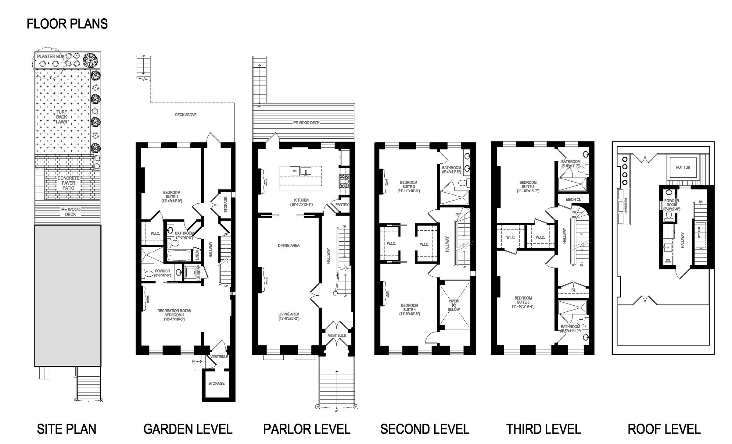 2016-02-22_Marketing Floor Plan_272 Lafayette Ave_web.jpg