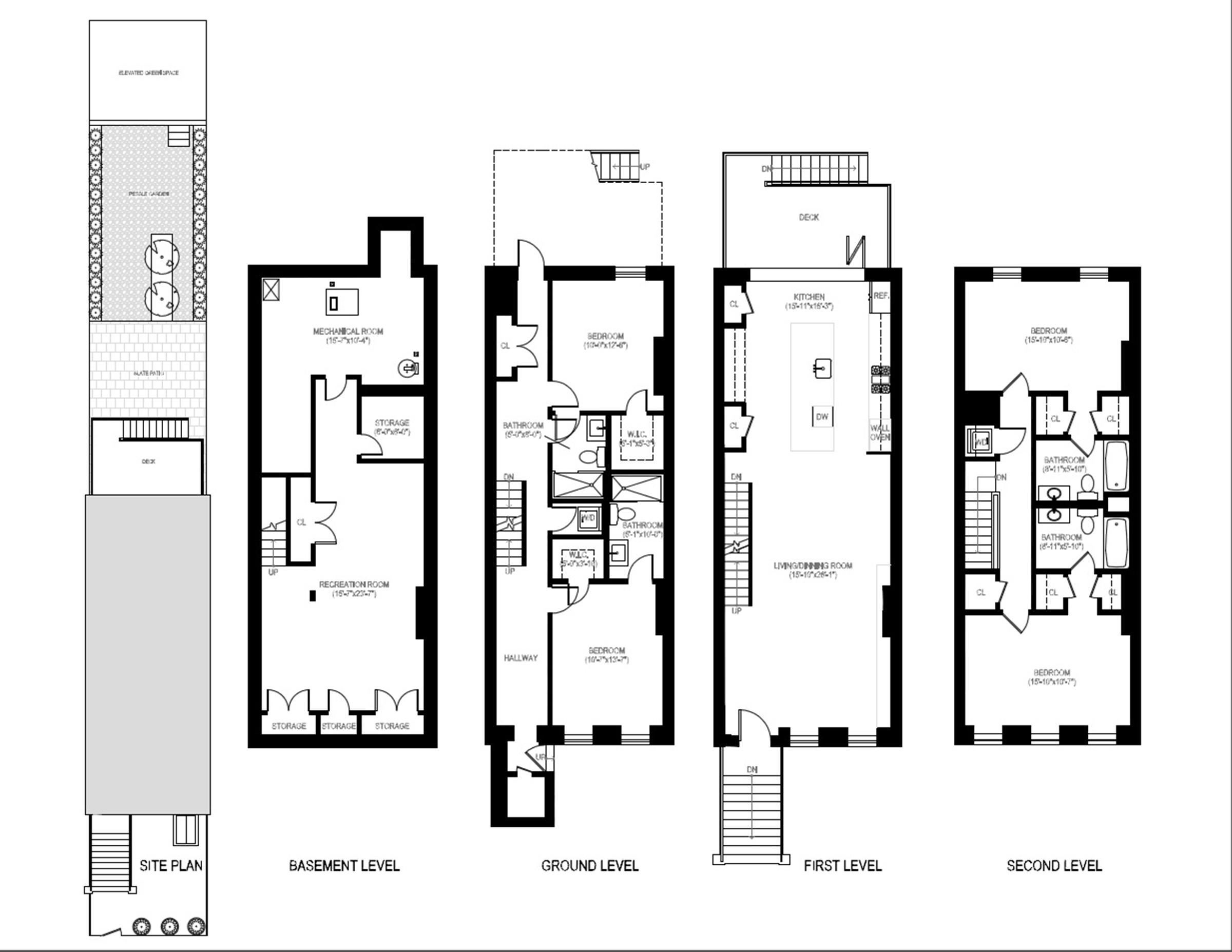 568 Park Place_Marketing Floor Plan_Single Family_web.jpg