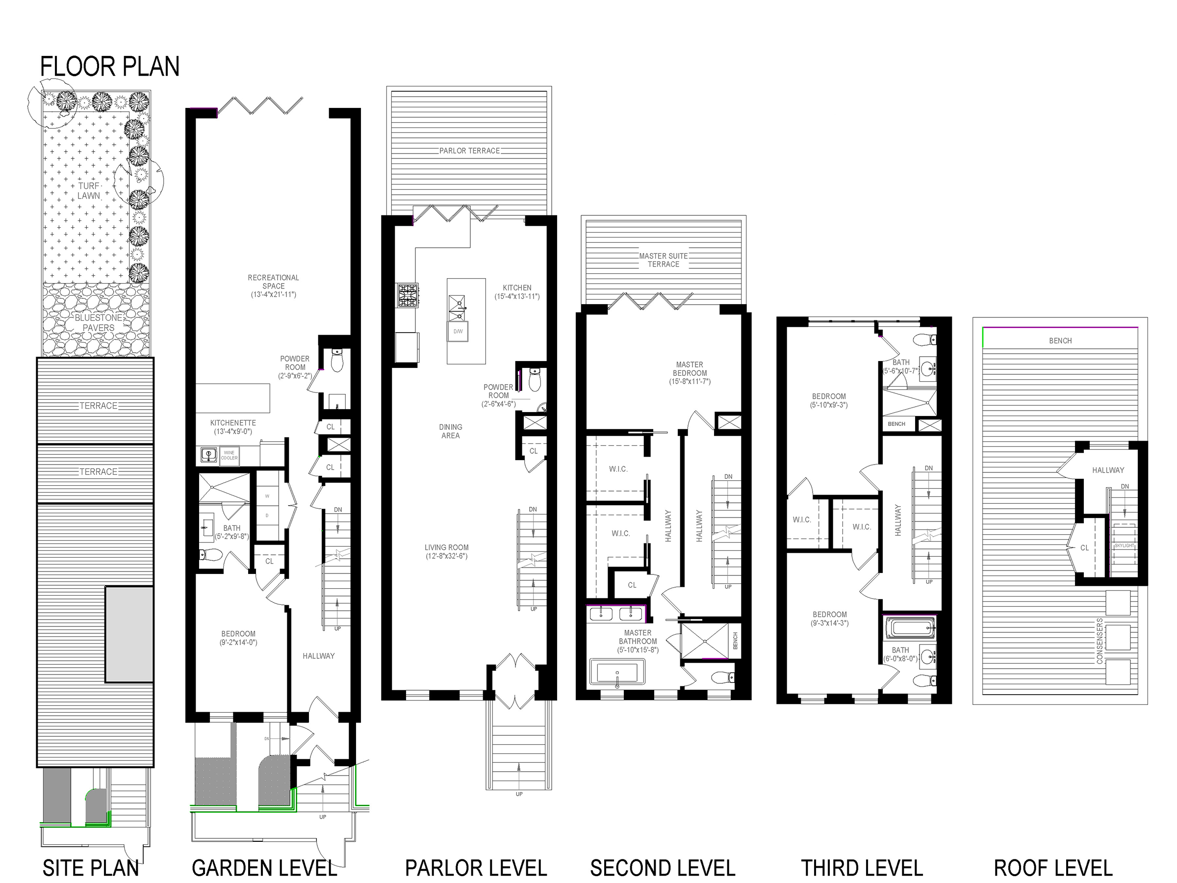 2016 04 14_Marketing Floor Plans_29 Lincoln Place_web.jpg