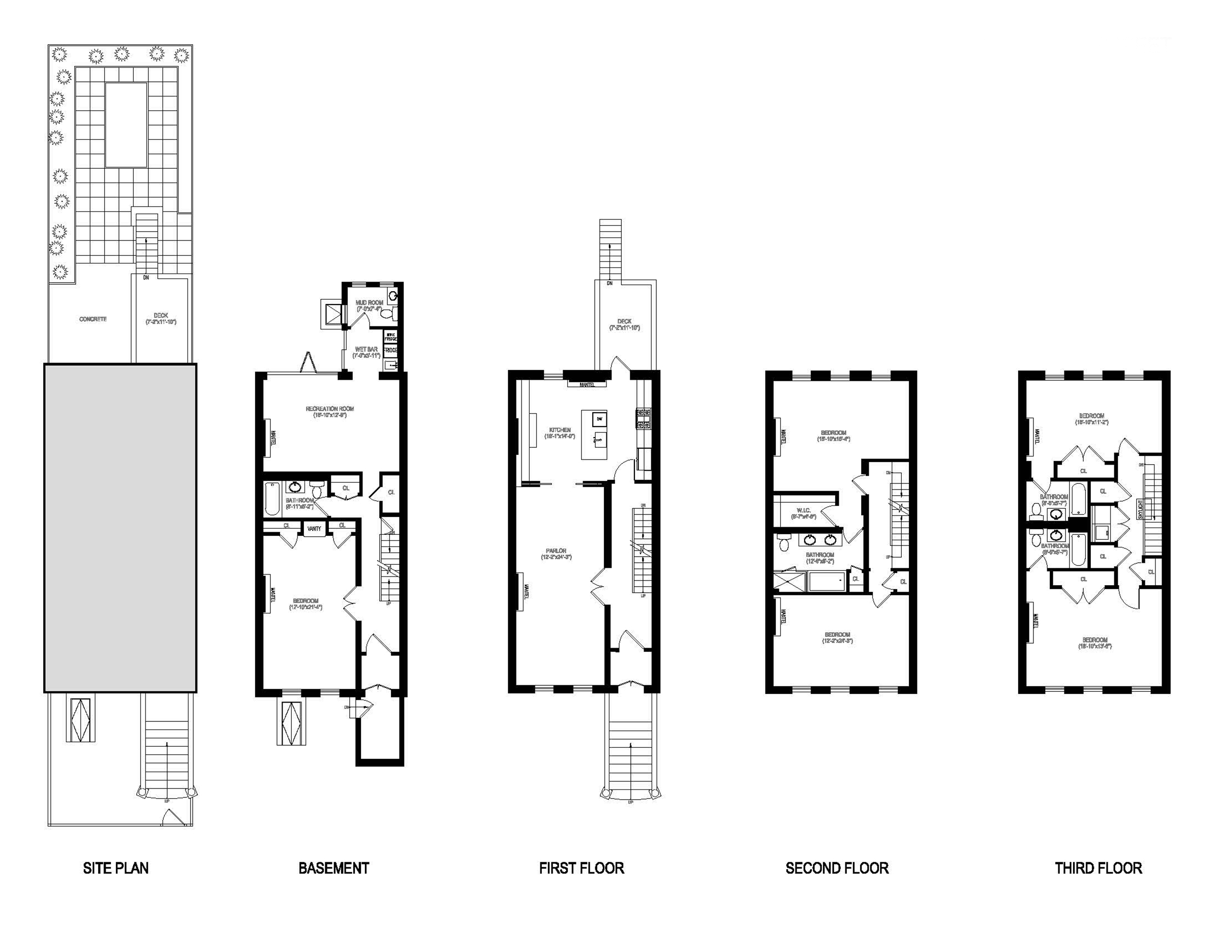 2015.03.27_Proposed Marketing Floor Plans_201 Hancock Street_web.jpg