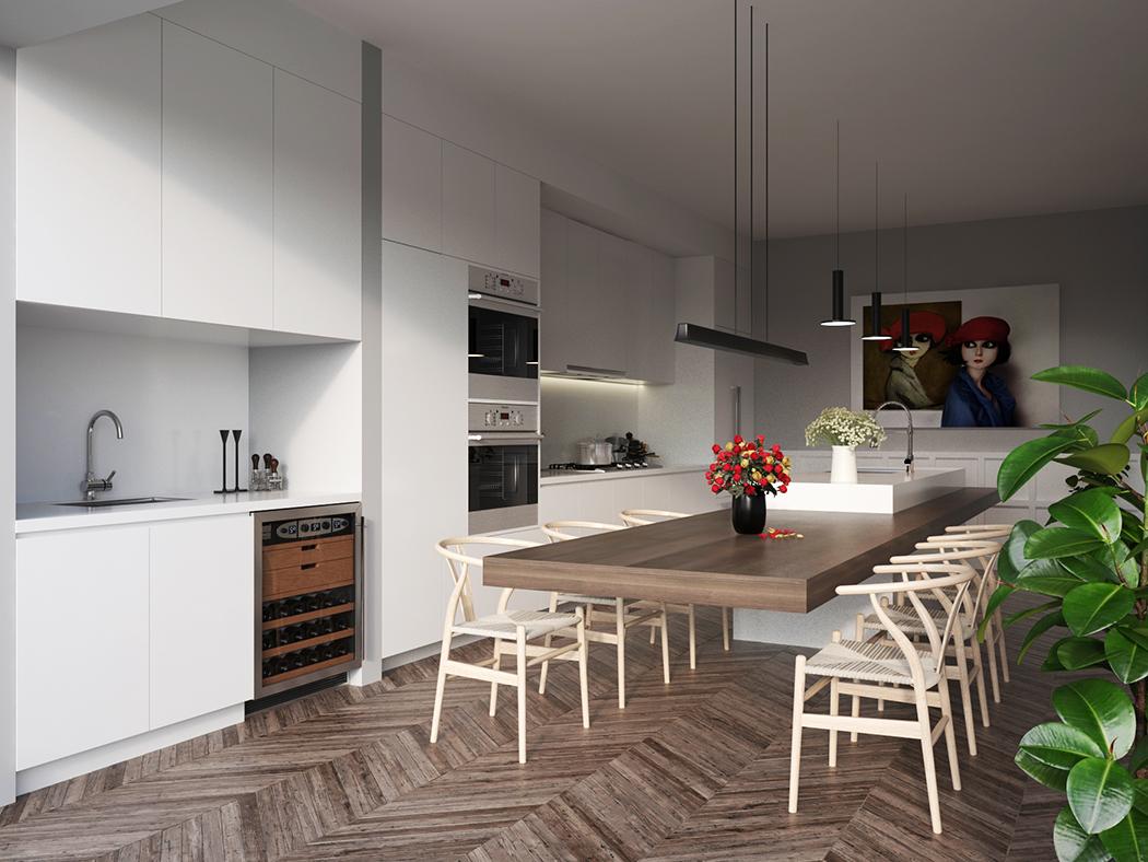 kitchen view 2 (unit 5)_web.jpg