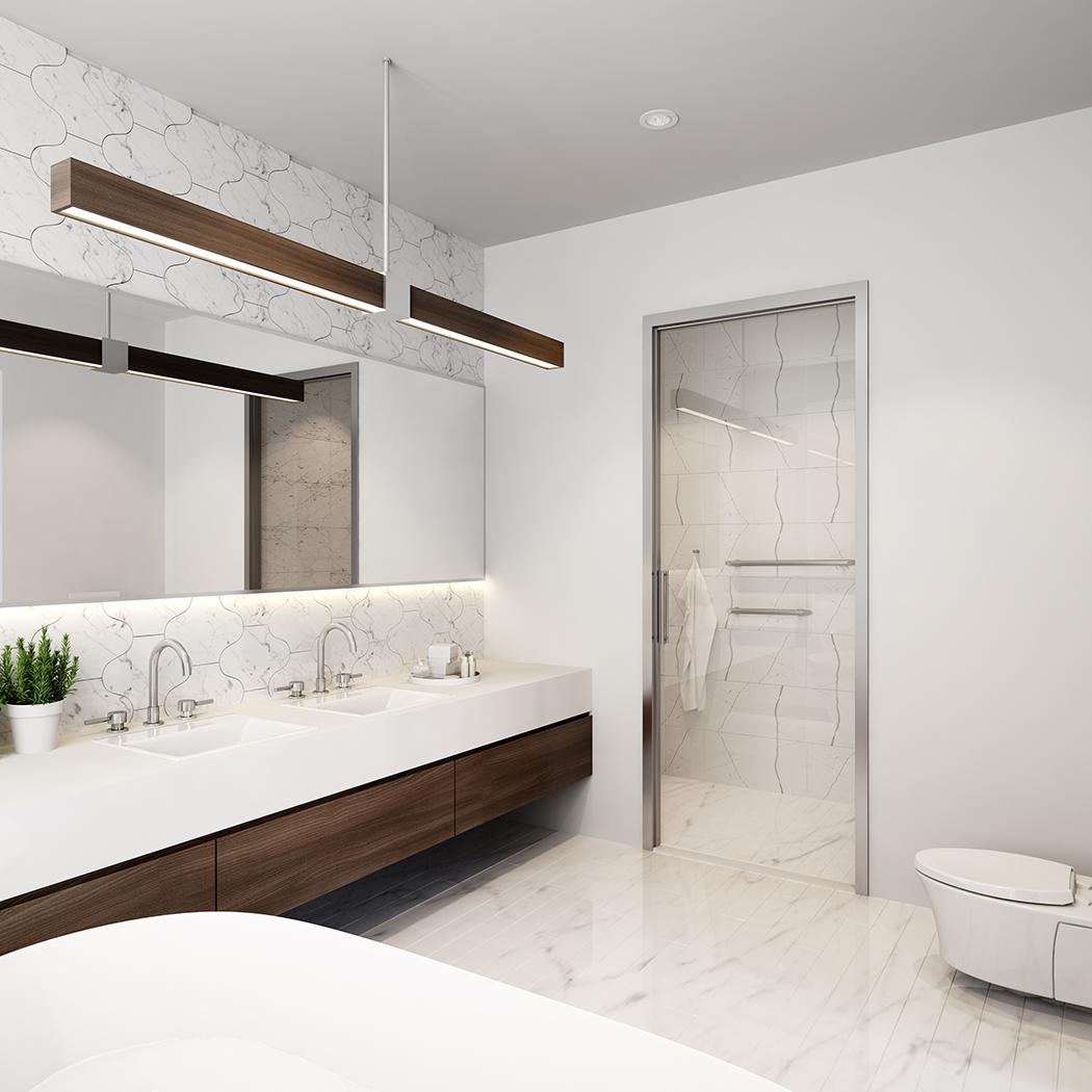 master bathroom_web.jpg