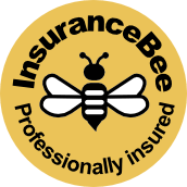 Orange_InsuranceBee_Badge.png