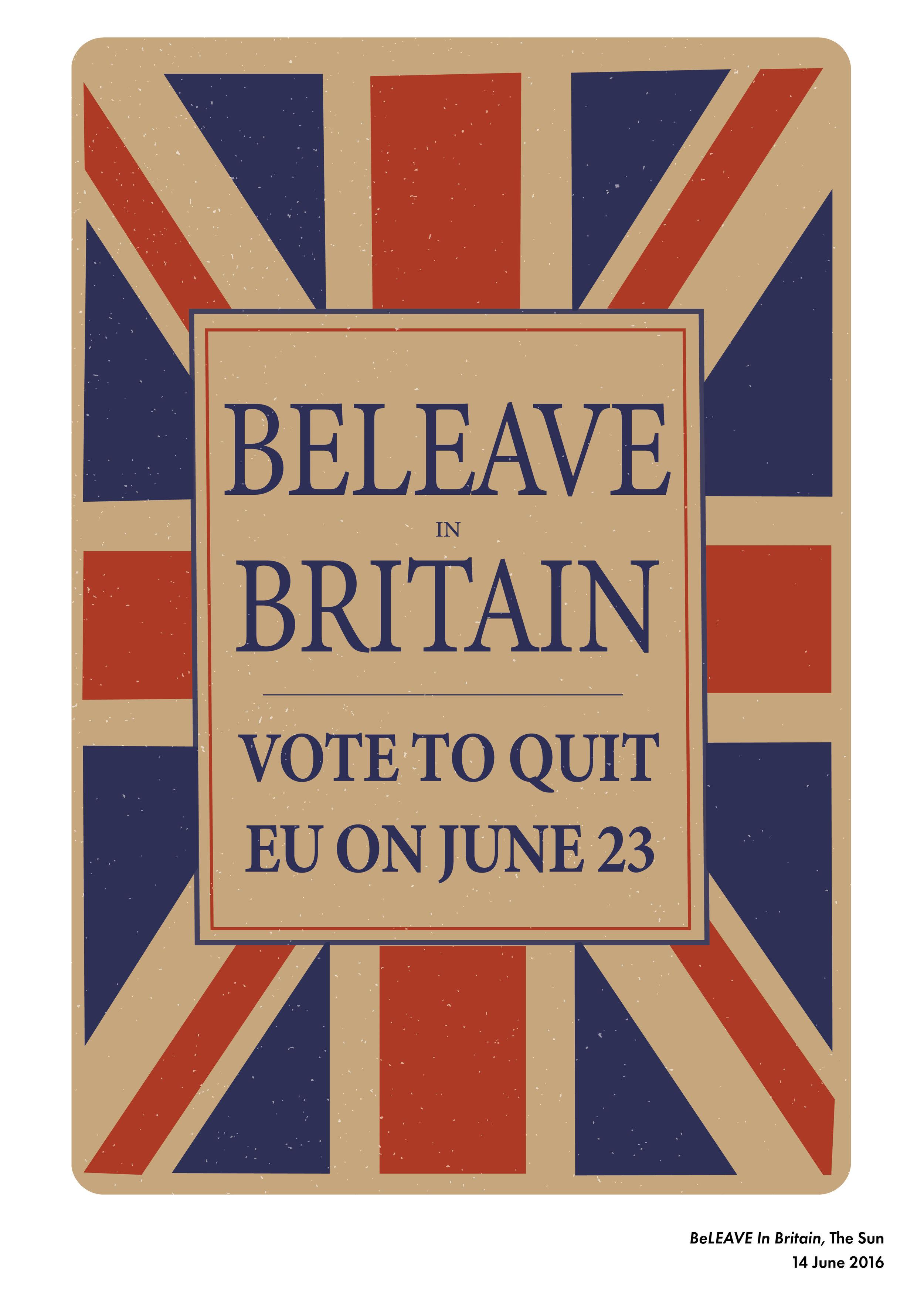 Brexit_Posters4.jpg