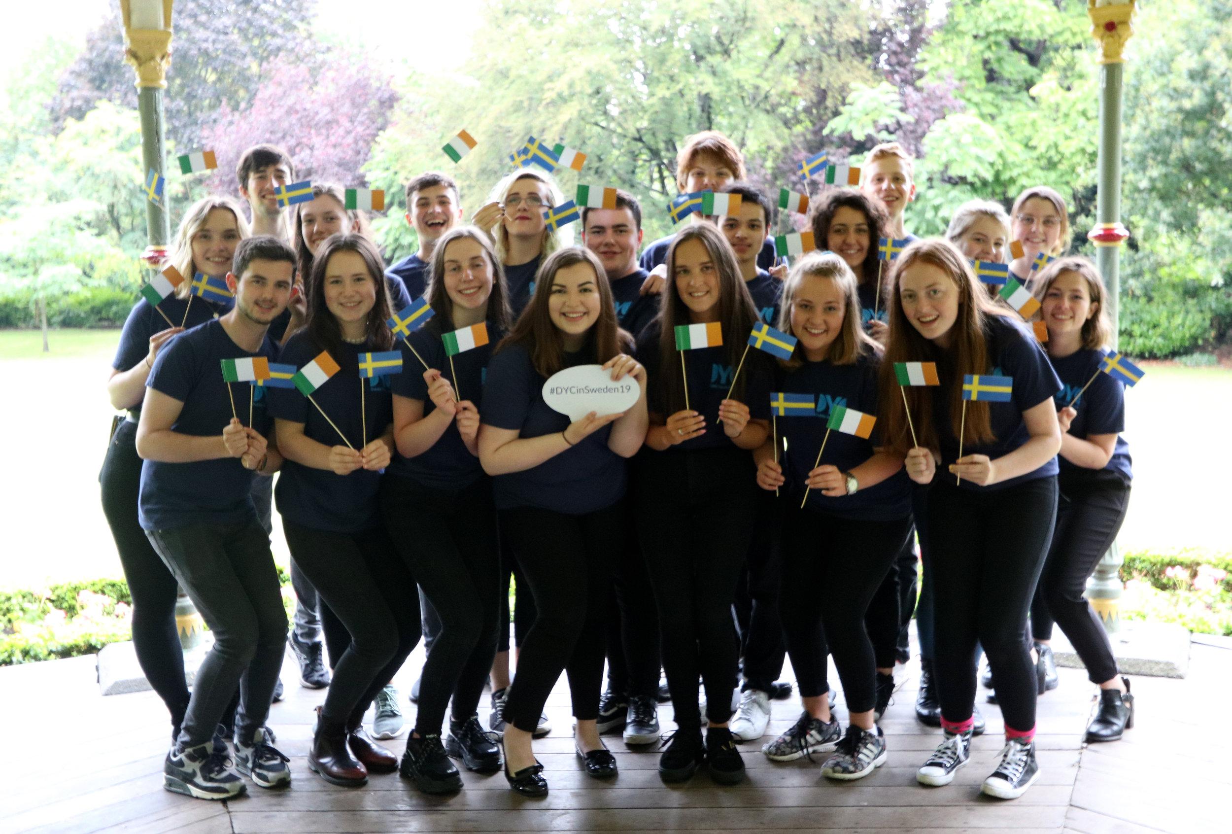 DYC at European Choir Games 2019.JPG