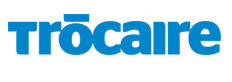 Trocaire hires blue logo.jpg