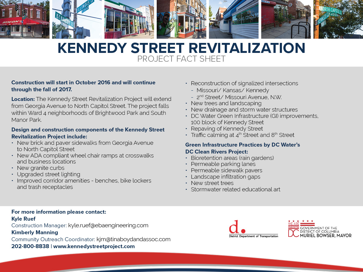 KennedyStFactSheet_Page_1.jpg