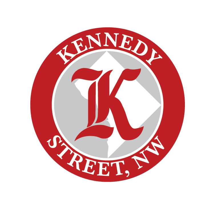 Kennedy Street Logo