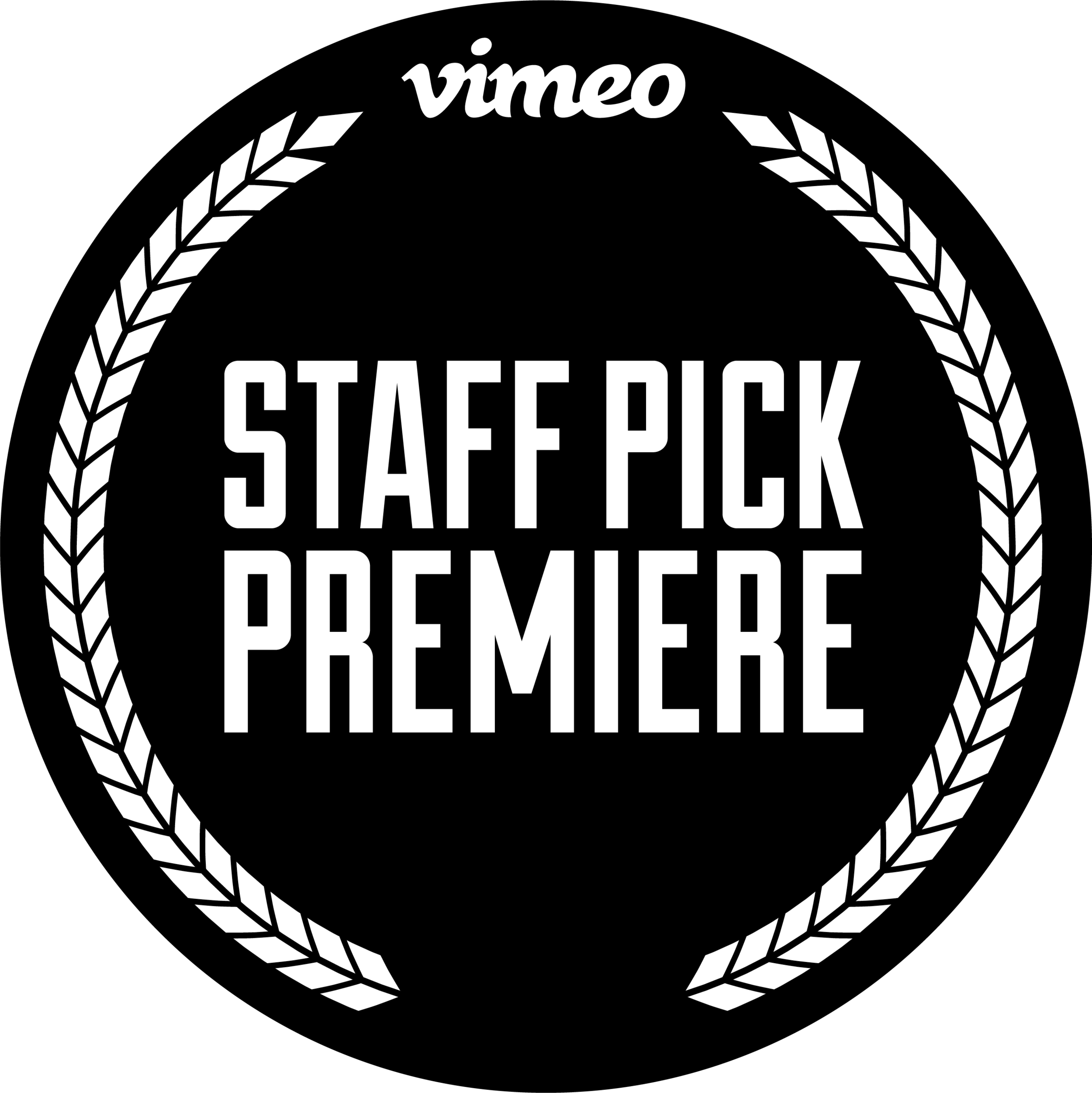 StaffPickPremiere_badge.png