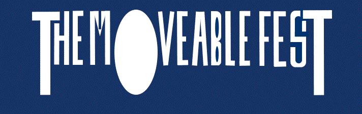 MoveableFestNewsletterWeeklyLogo.png
