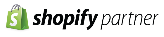 Shopify Accounting