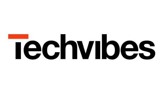 tech-vibes-logo.jpg