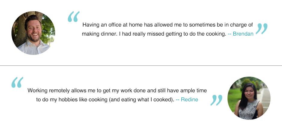Updated - Brendan and Redine - Hobbies, Cooking.png