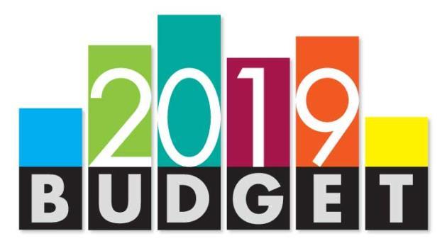 Budget-2019-2.jpg