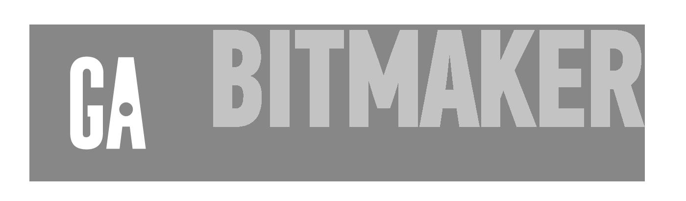 bitmaker (1).png