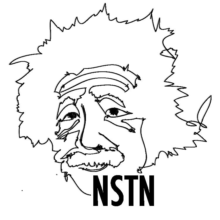 nstn_logo_web.png