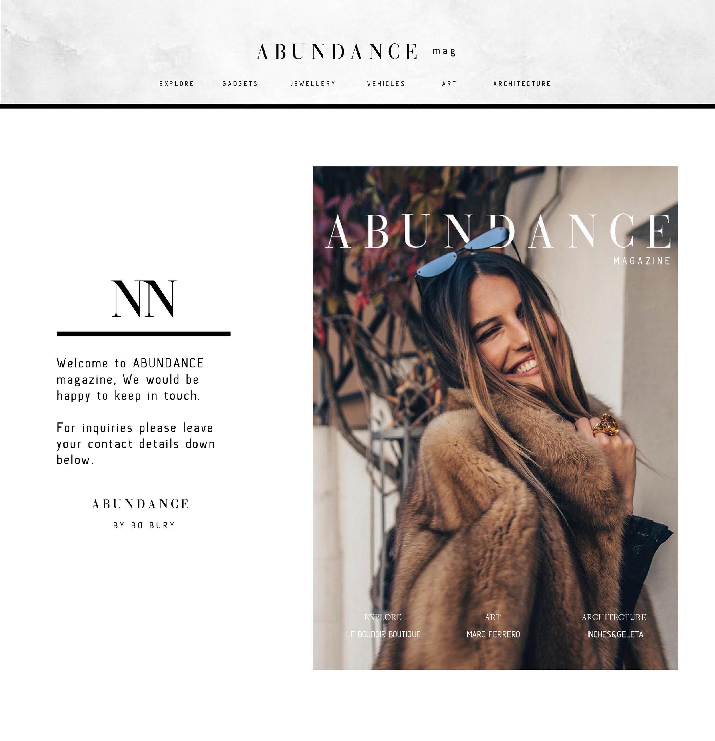 ABUNDANCE MAG_01.jpg