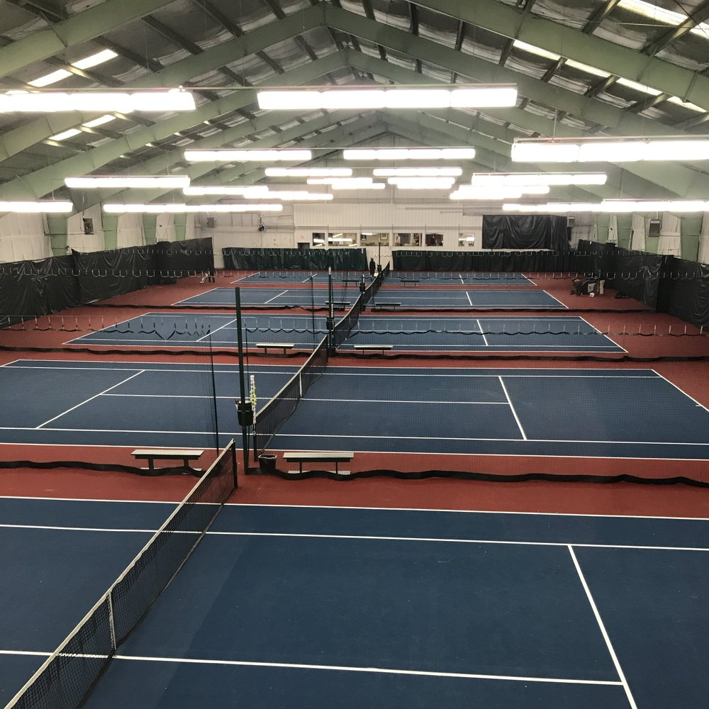 new courts.jpg