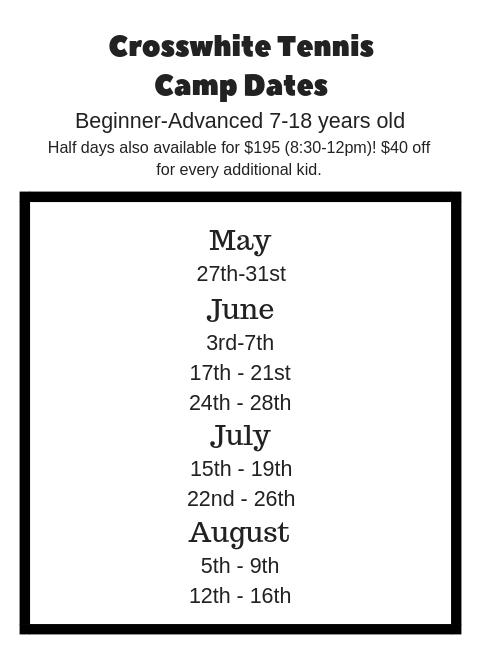 Junior Program Fall 2018-2.jpg