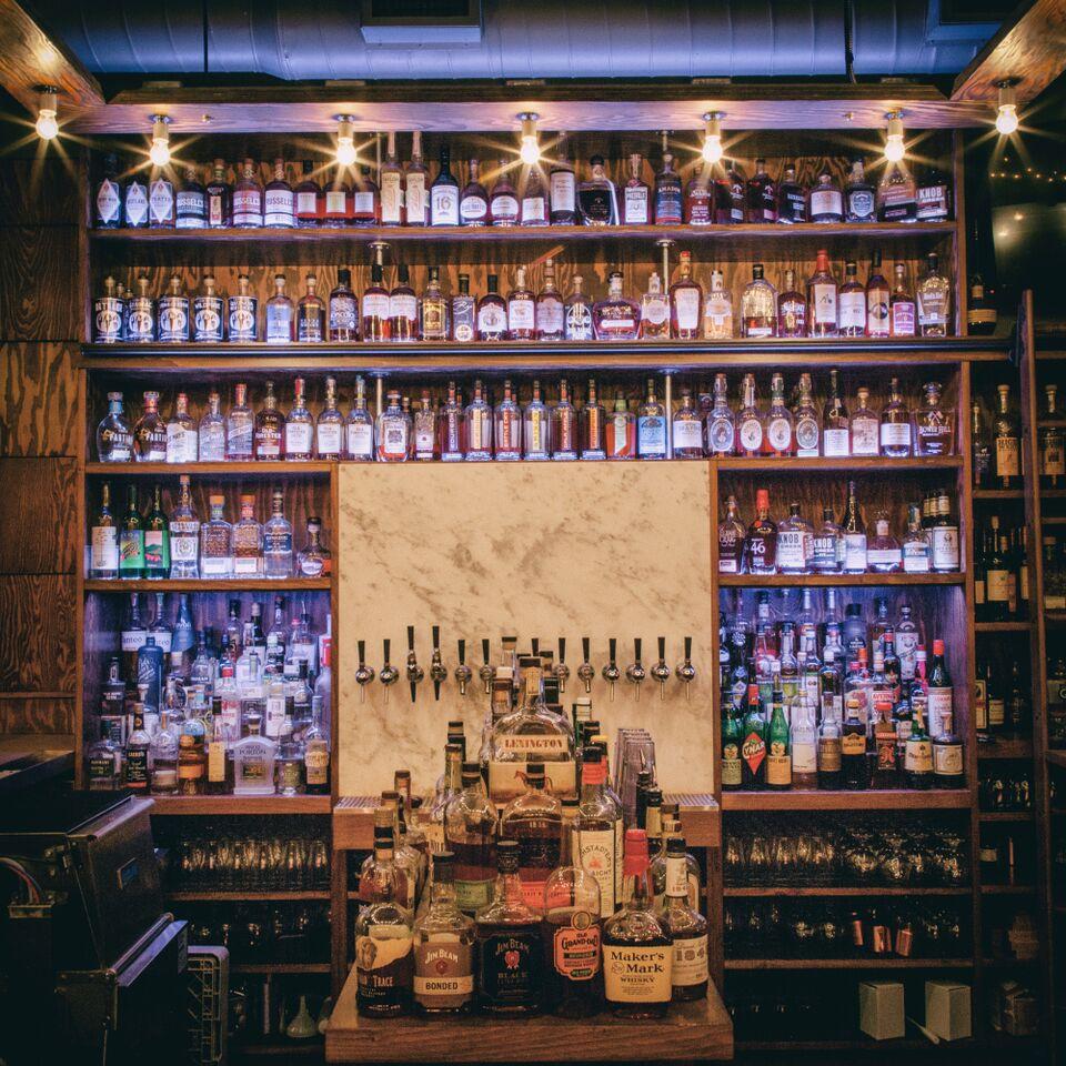 whiskey wall.jpg