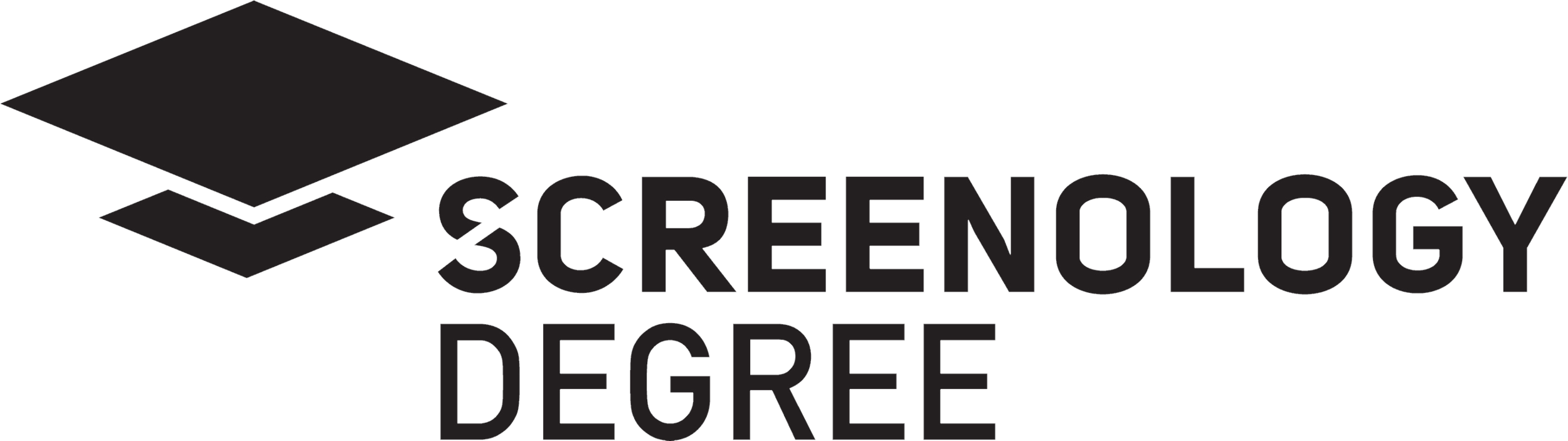 Screeno_Degree_Logo.png