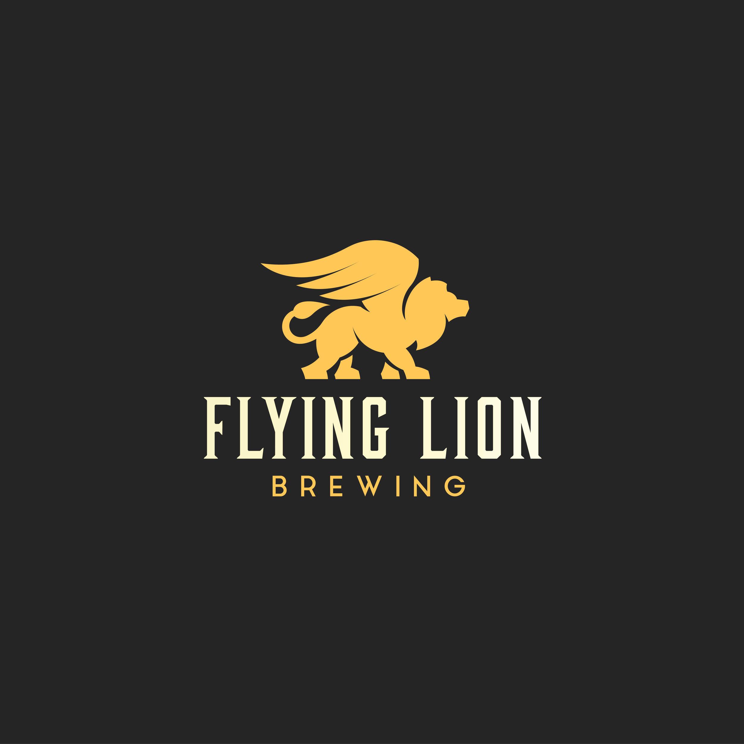 Flying Lion Logo-05-05.jpg