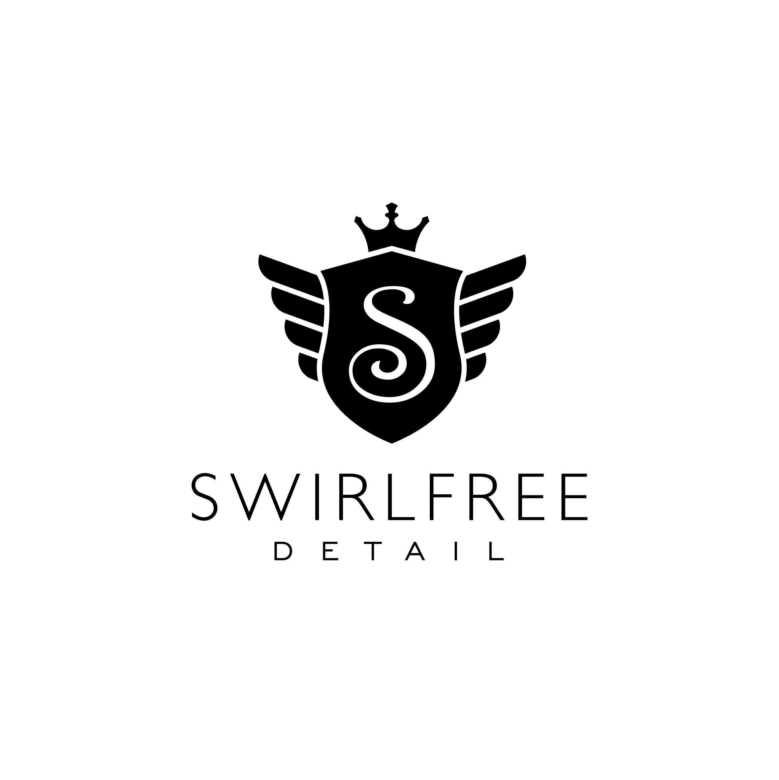 Swirlfree-Logo-Final-06.jpg