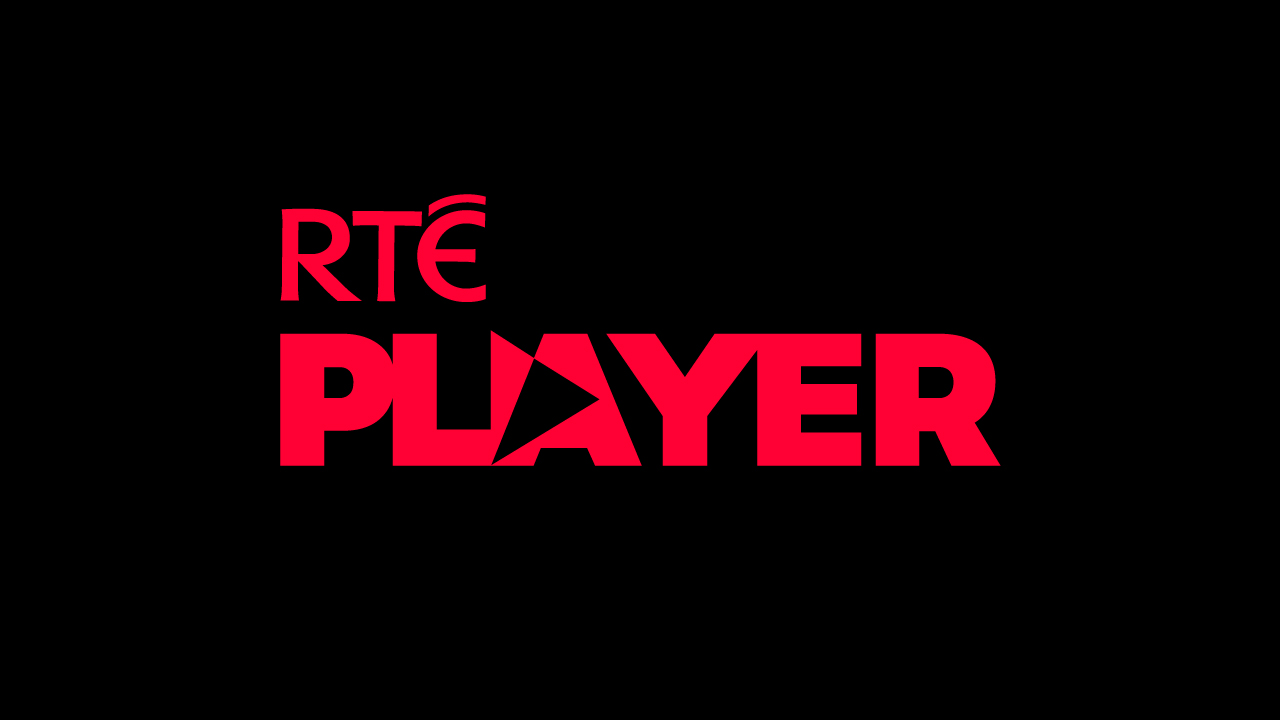 - Claire Byrne Show