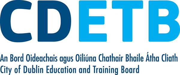 CDETB_logo.jpg