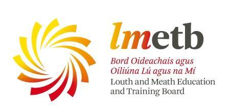 lmetb logo.jpg