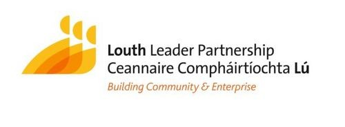 Louth-Leader-Partnership.jpg