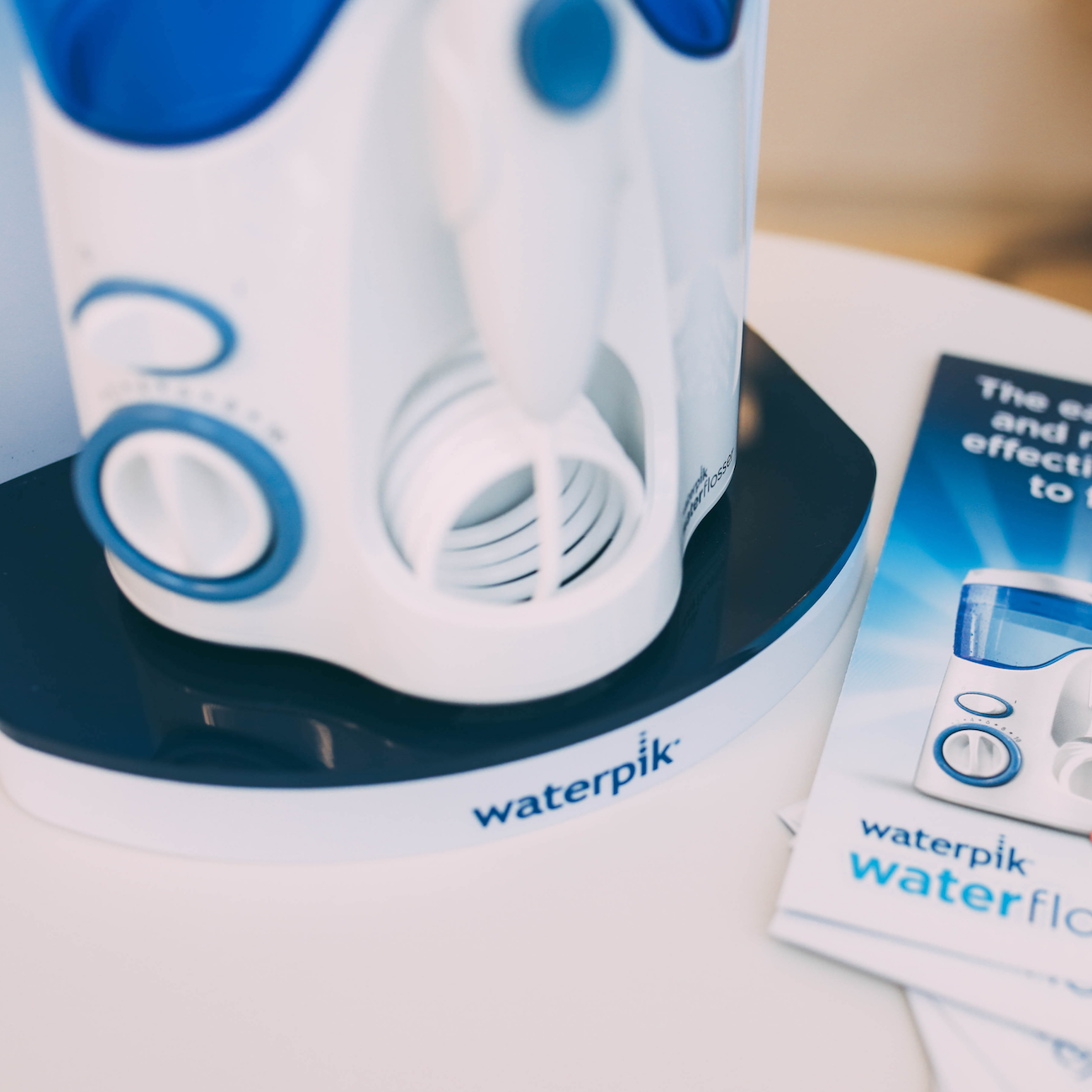 Waterpik G1.png