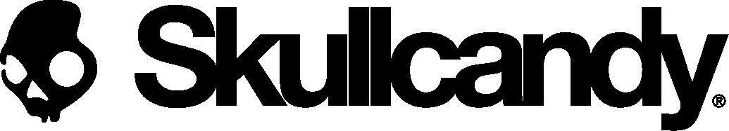 skullcandy_logo.png